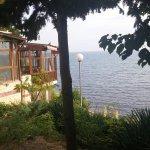 Foto de Sol Nessebar Bay