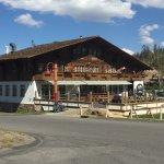German bar that closed at 6.30pm