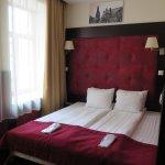 Gambar Rixwell Old Riga Palace Hotel