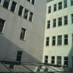 Photo of InterCityHotel Berlin Ostbahnhof
