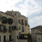 Photo of B&B Villa Avenia
