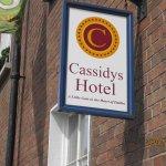 Photo of Cassidys Hotel