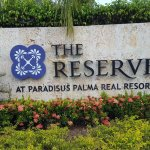 Photo of The Reserve at Paradisus Palma Real
