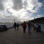 Photo de Promenade