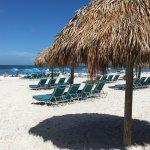 Foto di The Naples Beach Hotel & Golf Club