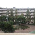 Photo de Eurohotel Diagonal Port