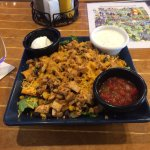 Ralph's Harborview Grill