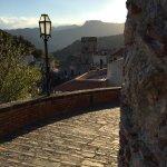 Photo de Borgo San Rocco Resort