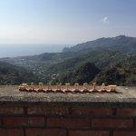 Borgo San Rocco Resort Foto