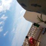 Foto de Magic Cristal Park Hotel
