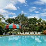 Photo of Miami Everglades Resort