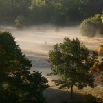 Thistle Kensington Gardens Foto