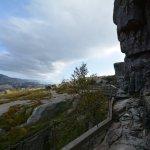 Foto de Pulpit Rock