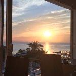 Photo de Insotel Tarida Beach Sensatori Resort