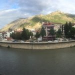 Photo de Buyuk Amasya Oteli