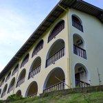Photo de Hotel do Santuario