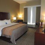Heartland Inn and Suites