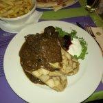 Photo of Aroma Restaurant & Pizzeria