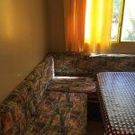 Photo de camping village il sole