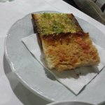 Photo of Restaurant Can Pepes