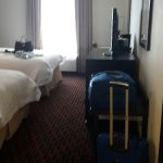 Photo de Hampton Inn by Hilton Fort Saskatchewan