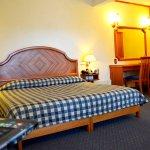 Photo of Hotel Lastra