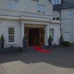 Macdonald Forest Hills Hotel & Spa Foto