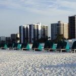 Wyndham Garden Fort Myers Beach Bild