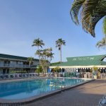 Foto di Wyndham Garden Fort Myers Beach