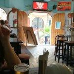 Photo of Tam Tam Bar