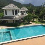Foto di Pai Vieng Fah Resort