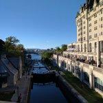 Photo de Rideau Canal