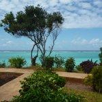 Photo of Ras Michamvi Beach Resort