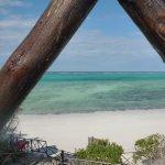 Photo de Ras Michamvi Beach Resort