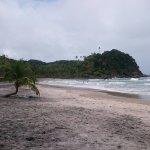 Photo de Prainha Beach