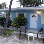 Sunset Cove Beach Resort Foto