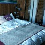 Village Hotel Farnborough Foto