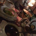 Foto de Dunacorso Restaurant