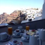 Foto de Hotel Mylos