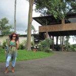 Photo de Doka Estate Coffee Tour