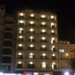 Photo of Sliema Marina Hotel