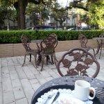 Avenue Inn Bed and Breakfast Foto