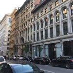 Photo de Le Place d'Armes Hotel & Suites