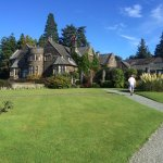Bilde fra Cragwood Country House Hotel