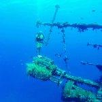 Foto di Ahlan Aqaba Scuba Diving Centre