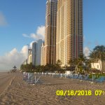 Trump International Beach Resort Foto