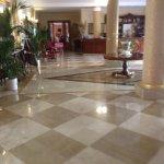 Photo of Grand Hotel Palace