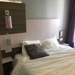 Photo of Comfort Hotel Nation Pere Lachaise - Paris 11