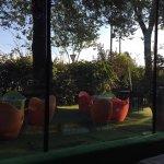 Foto di BEST WESTERN Hotel La' Di Moret