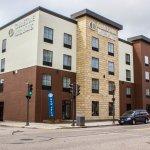 Cobblestone Hotel & Suites Chippewa Falls, WI